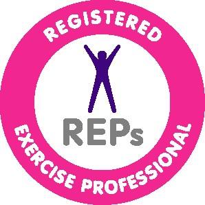 cropped-REPs-Member-Logo3.jpg
